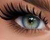 Lucent Eyes