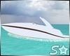 S* Speed Boat