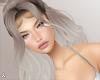 $ Sophia Mist