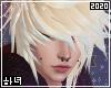 Libra | Hair