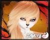 z Fall Shiba Female Furry Outfit V2