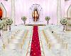 igreja poses casamento