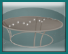 [Rain] TAN Center Table