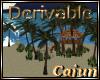 Island Dream Derivable