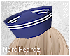 ☯Sailor-Hat-V1☯