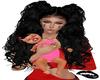 Sweet BabyGirl Avatar
