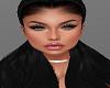 H/Nevara Black