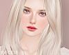 Eileithuia Ash