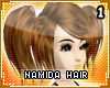!T Namida hair v1
