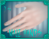 (IS) Male Hands