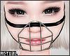 ✨ Muzzle