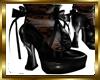 Dev. Miss Teen Ager Shoe