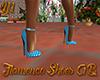 [M] Flamenco Shoes AB