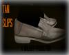 MDM$Tan Slips