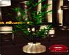 Tavern Plant I