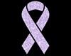 Testicular Cancer Aware