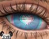 Heart | Tekanna