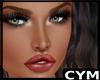 Cym Harley Java