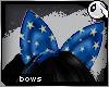 ~Dc) Hair Bows
