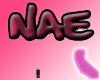 Nae Graffiti *Custom*