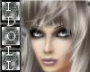 Lina3 :i: MYST
