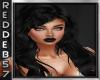 Black Braiean
