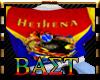 BAST Hethena #02