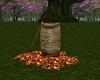 {KAS} Fall Leaf Bag