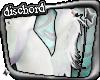 |Ð| Iridescent ArmFluff