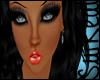 *RS Jasmine Skin~ Dark