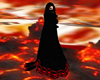 Ninja Assassin XXL XBM