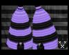 [SH]Purple Bootz