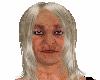 Grandma Beth