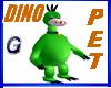 [G]DINO PET