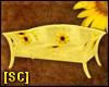 SC|Sunflower Classy