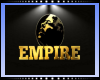 EMPIRE RECORDING STUDIO