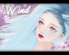 WR! Kylie Sky Blue 🌸