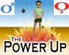 Power Up -V1