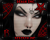  R  Morbid Death