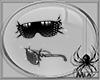 [MLA] Glasse punk