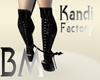 !KF KLLR BM Boots