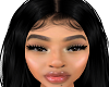 Christina l(limited) mh