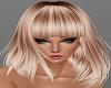H/Qaiolina Blonde Streak