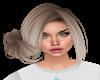 Blond Lorie
