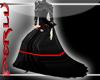 (PX)Lady ElagantE Dress