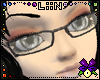 LiiN Glasses Natt
