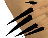 Ret. Shadow Claws Male