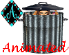 Ama{Trash Can animated