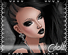{Doll} Raina~ Coal