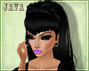 ! Ludovica Black